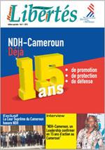journal_ndh11